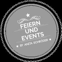 Anita Schröder Weddings - Unser Service